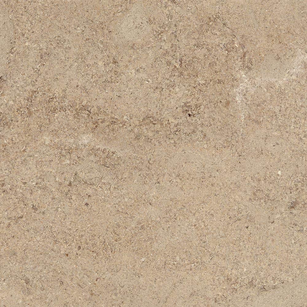 Natural Stone Velesme