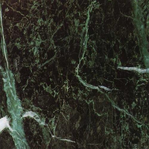 Marbre Verde alpi