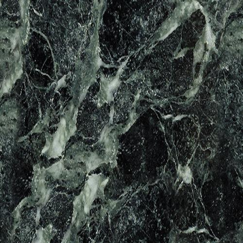 Marble Verde issogne