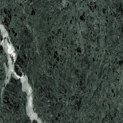Marble Verde issoire