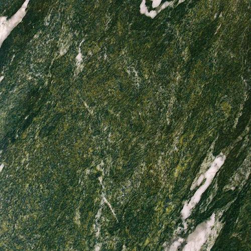 Granit Verde italia poli