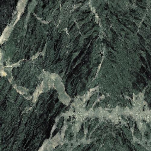 Marble Verde s denise