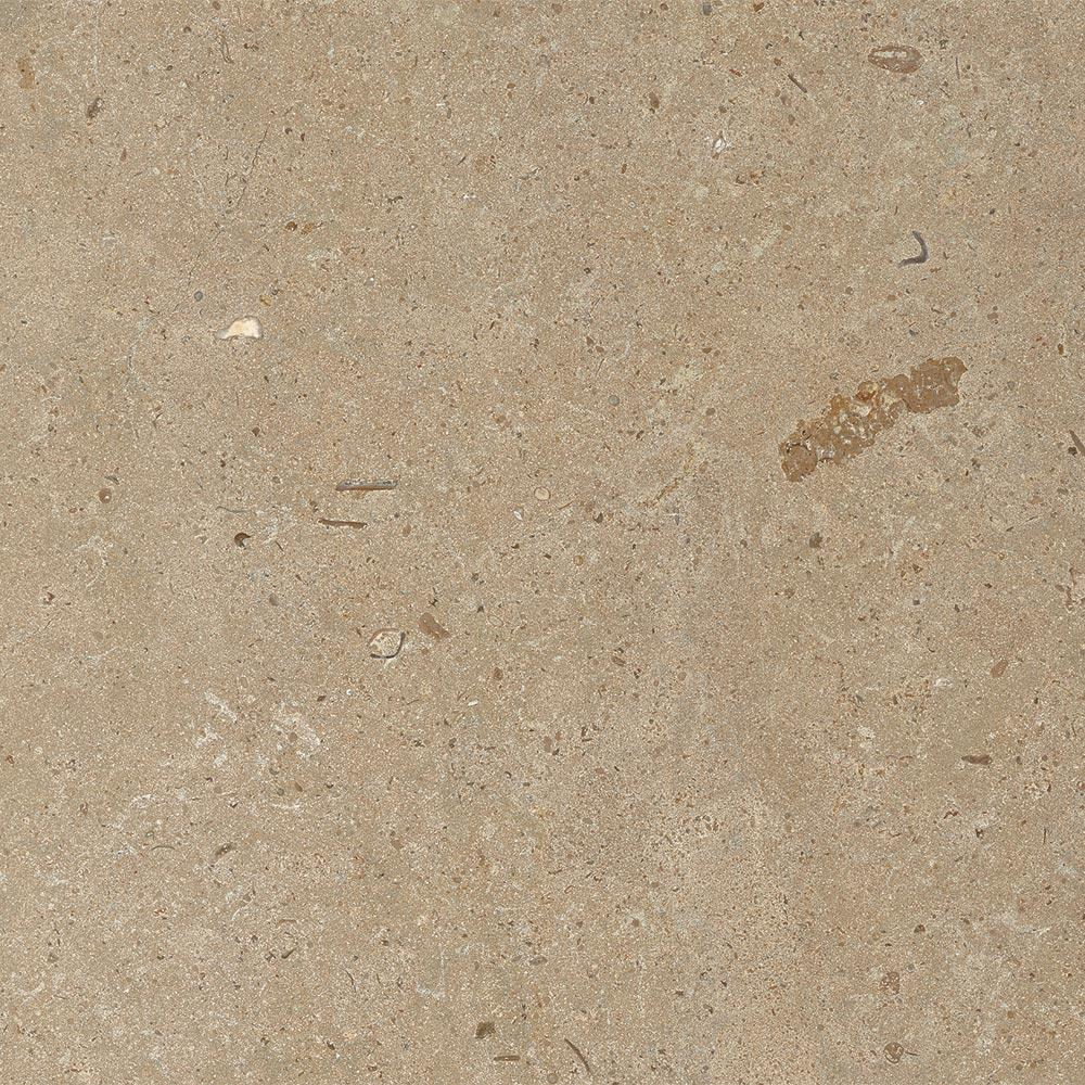 Natural Stone Verger beige