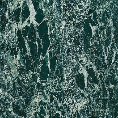 Marble Vert tinos
