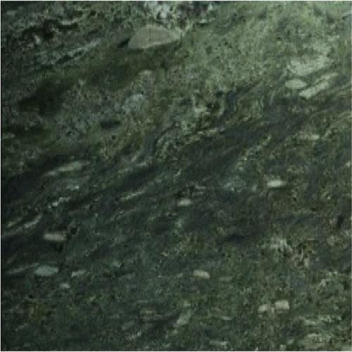 Granit Vert gauguin