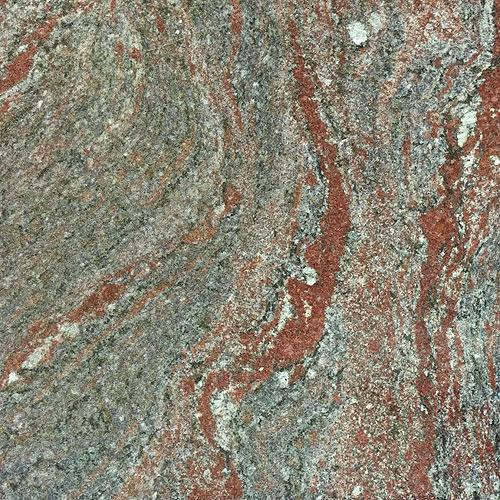 Granite Vert saint-tropez