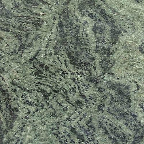 Granit Vert san francisco