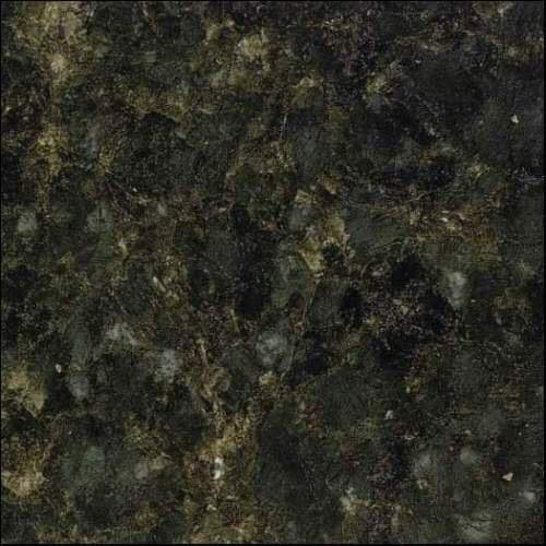 Granit Vert ubatuba