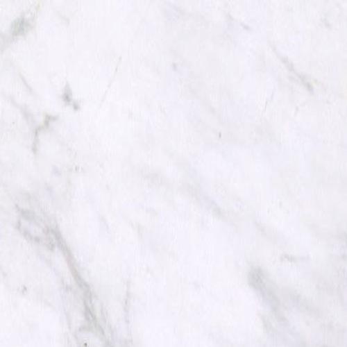 Marble Volakas arabescato