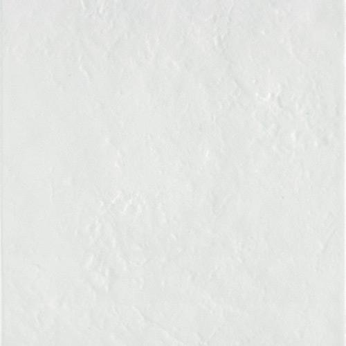 Vitra tiles White glossy