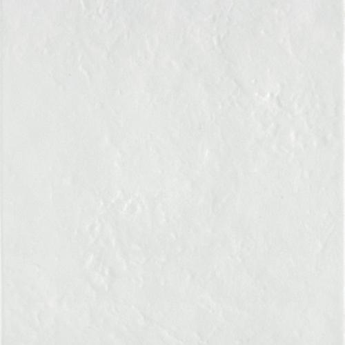 Carrelage Vitra White matt