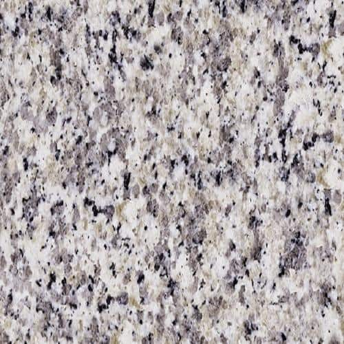 Granite White montorfano