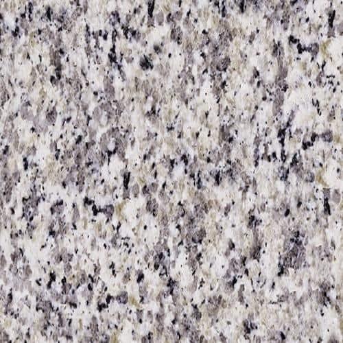 Granit White montorfano