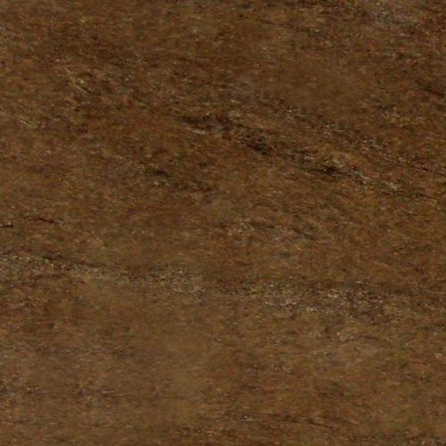 Granite Tranche  wood brown