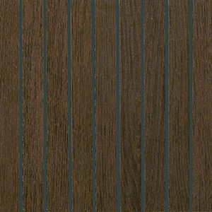 Sandstone Wood dark strips