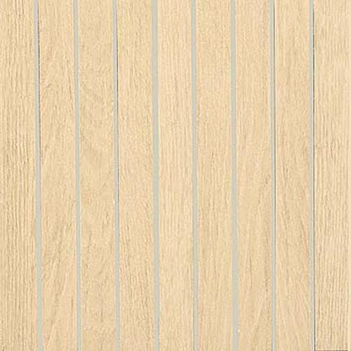 Carrelage My Tiles Wood deck light 30x30
