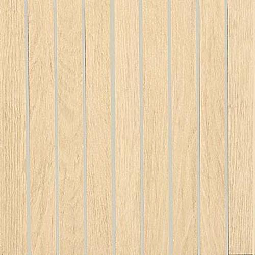 Carrelage My Tiles Wood deck light