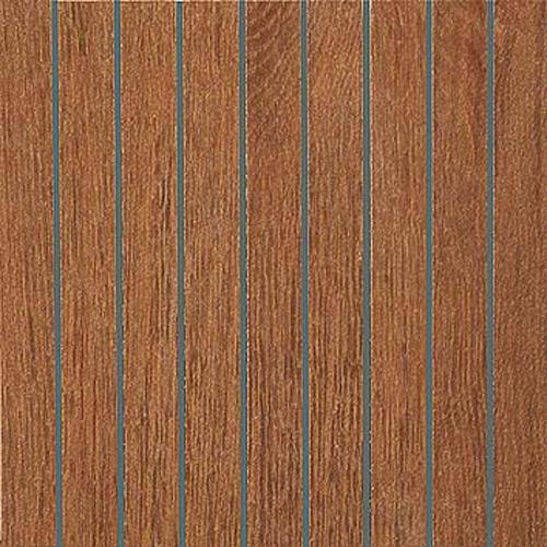 Carrelage My Tiles Wood deck medium 30x30