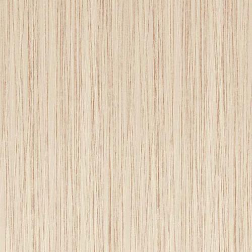 Carrelage My Tiles Woodline beige 30x60