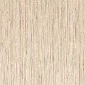 Grès Woodline beige