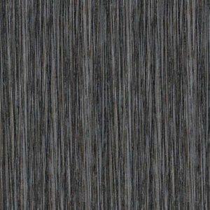 Carrelage My Tiles Woodline brown 60x60