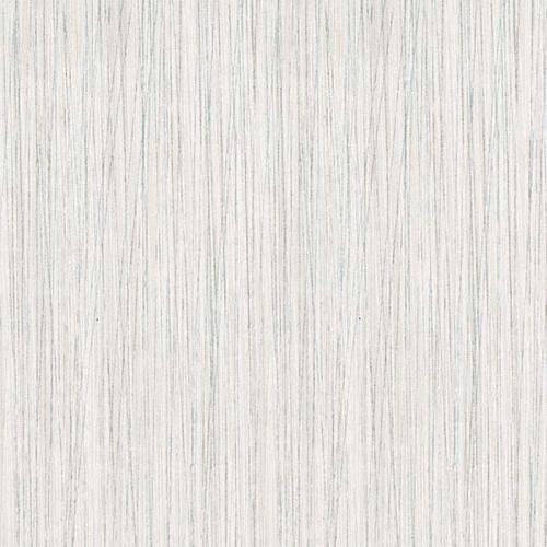 Carrelage My Tiles Woodline white 60x60