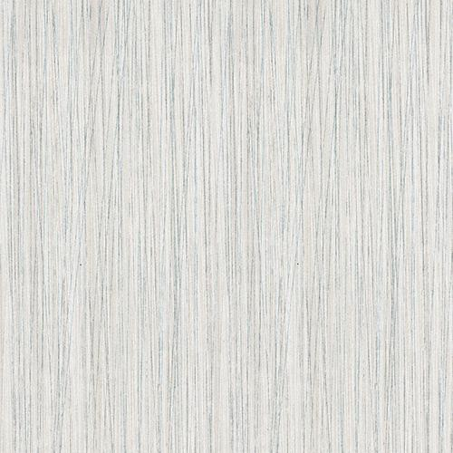 Grès Woodline white