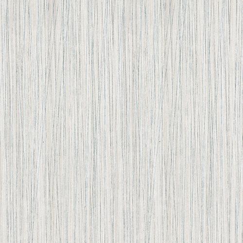 Grès Woodline white
