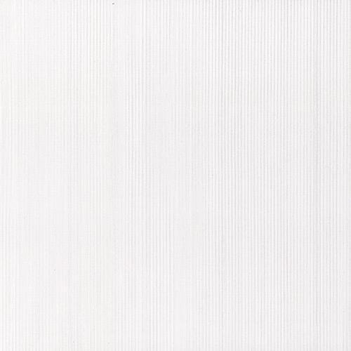 Carrelage Vitra Yuca beyaz