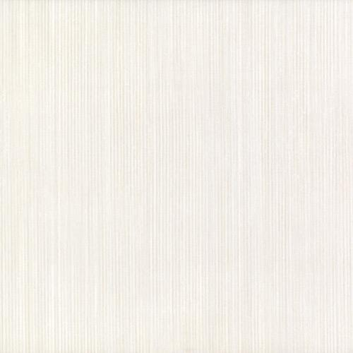 Vitra tiles Yuca cream 45x45