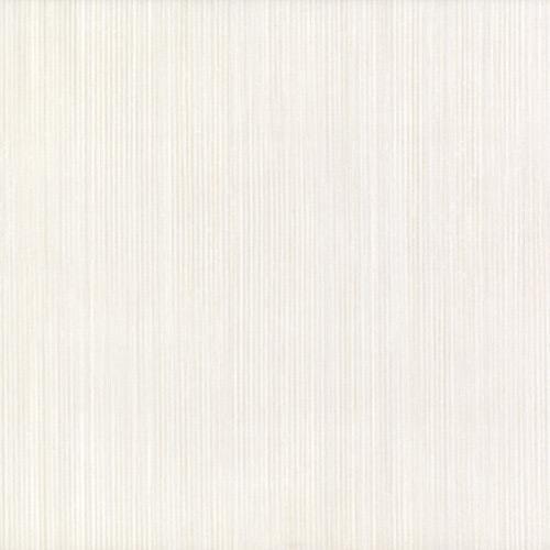 Vitra tiles Yuca cream 45×45