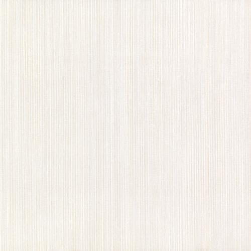 Vitra tiles Yuca cream 60x30