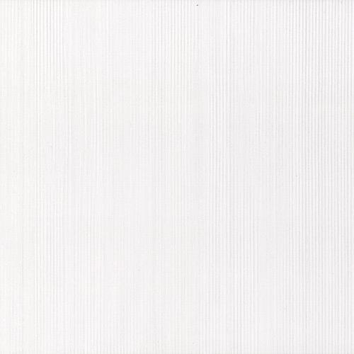 Yuca white