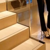 Escalier Weill