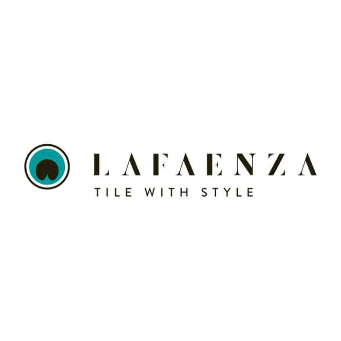 LaFaenza