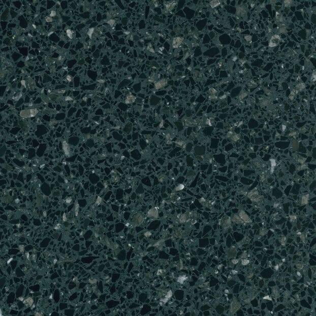 Terrazzo base ciment BLAWHI