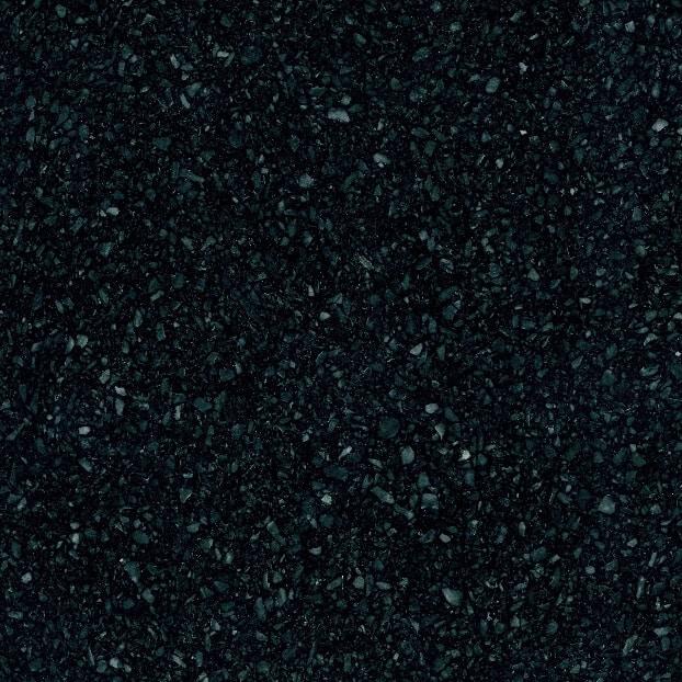 Terrazzo NORDIC BLACK