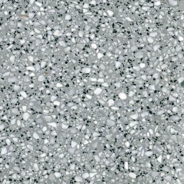 Terrazzo base ciment PIRA