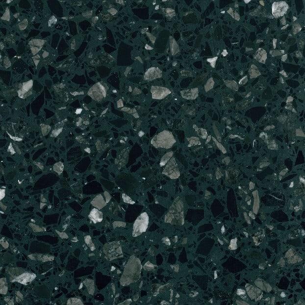 Terrazzo base ciment MILLENNIUM