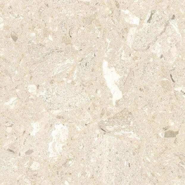 Terrazzo PERLATO ROYAL