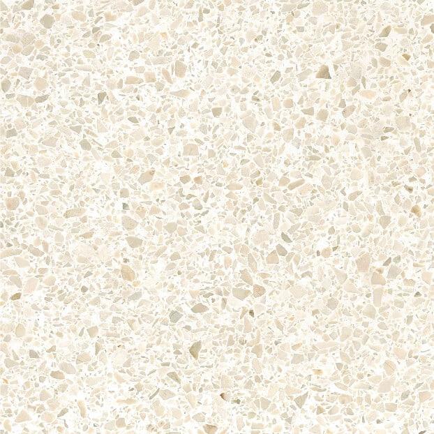 Terrazzo base ciment BOTTICINO 0/7