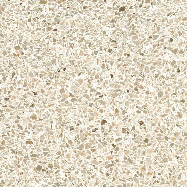 Terrazzo base ciment BA 0/7