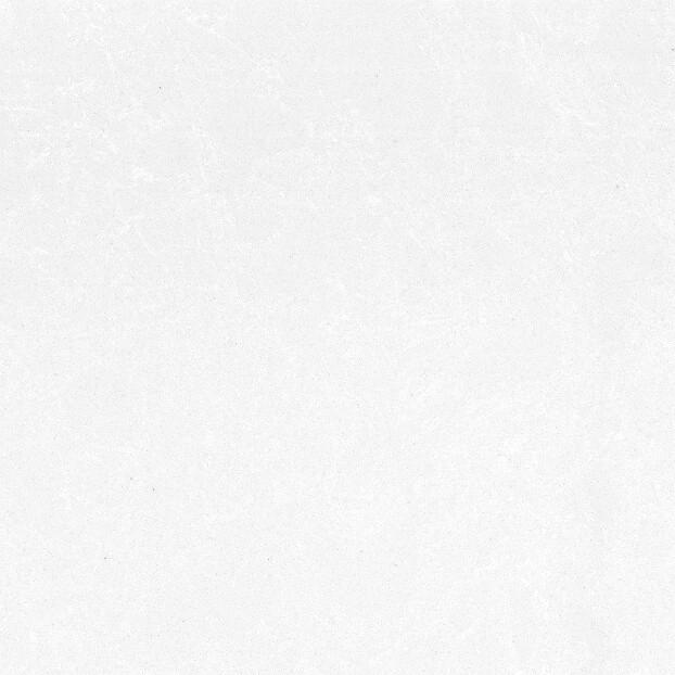 Terrazzo WHITE PEARL
