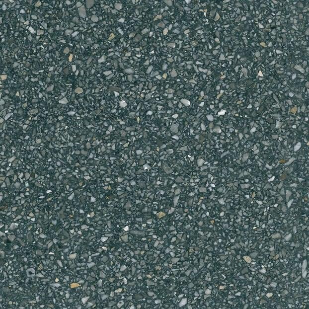 Terrazzo base ciment GRIBEL