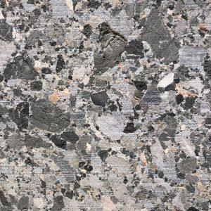 Granit Ceppo Multicolor Layé WJ
