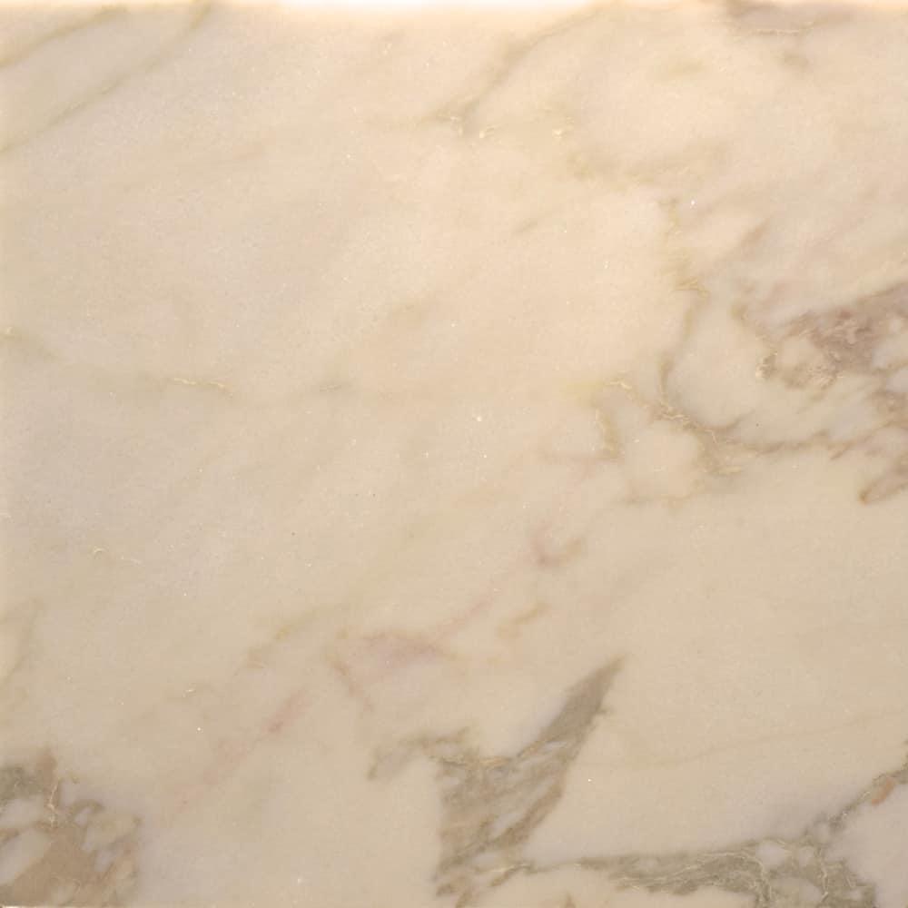 Plan Travail Granit Portugal marbre marbre rose du portugal clair veiné | mdy france