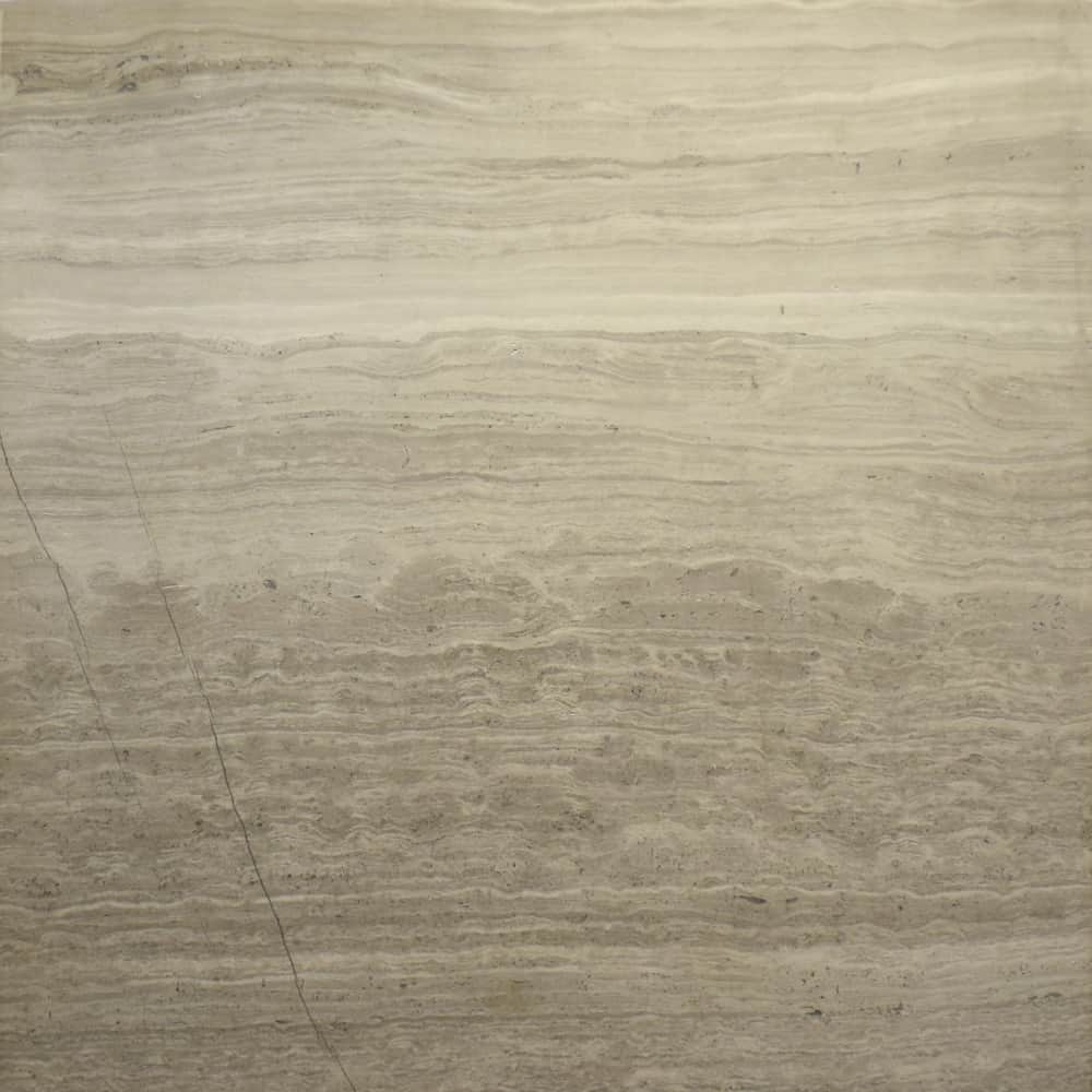 Marbre White Wood