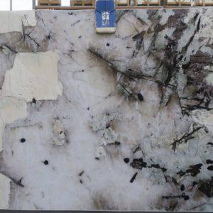 Patagonia Exceptionnel – Épaisseur : 2cm
