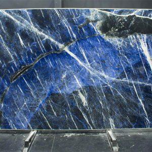 Sodalite Blue Super Premium 24