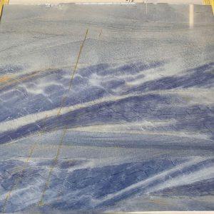 Quartzite Bochira